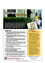 EscapePlanningTips