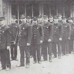 1908-Company-Photo