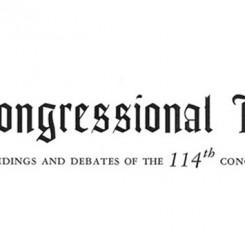 congressional-Record