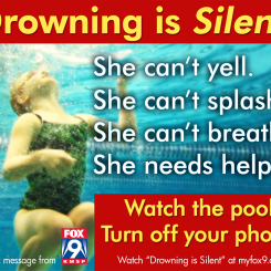 drowning-is-silent-poster-girl