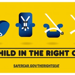 the-right-car-seat