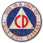 civil-defense-logo