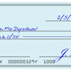 donation-check-ex
