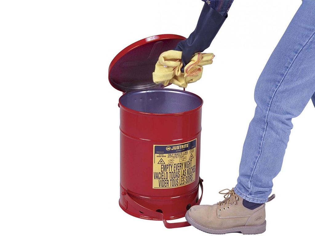 Services furthermore Hydrolasing moreover Safe Disposal Of Oily Or Flammable Rags together with Switching From Liquid To Powder Coating in addition Accident. on paint disposal