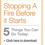 stopping_a_fire_before_it_starts