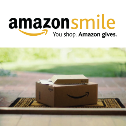 amazon-smile-box