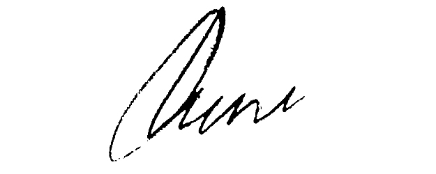 chris-signature