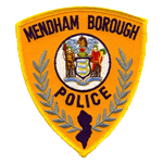 mbpd-logo