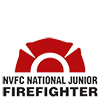 national-jr-firefighters