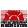 national-jr-firefighters